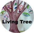 Self Esteem Exercises Living Tree Drawing