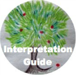 Self Esteem Exercises Living Tree Interpretation guide drawing
