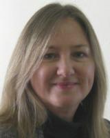 May Bleeker, doorway to self esteem