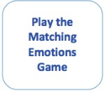matching emotions game icon - emotional intelligence