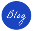 self esteem blog