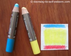 self esteem activities from www.doorway-to-self-esteem.com