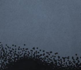 depression sadness image blue grey from www.doorway-to-self-esteem.com
