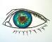 eye from www.doorway-to-self-esteem.com