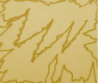 fear yellow 110x94