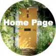 yellow door home page icon