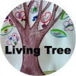 Self Esteem Exercises Living Tree Drawing