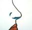 nose from www.doorway-to-self-esteem.com