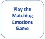 matching emotions game icon - emotional intelligence