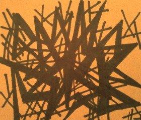 anger image orange from www.doorway-to-self-esteem.com