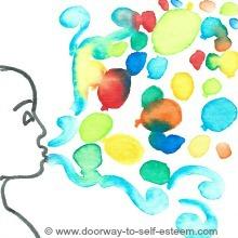 breathe, fresh air, life, www.doorway-to-self-esteem.com