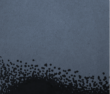 depression sadness grey blue 110x94